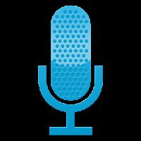 Easy Voice Recorder Pro v1.7.5.b