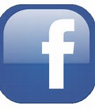Contact me on Facebook