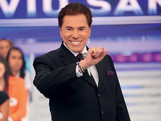 Silvio Santos recusa convite milionário para estrelar comercial