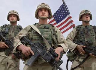 Imagenes de soldados