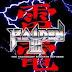 Game Raiden III