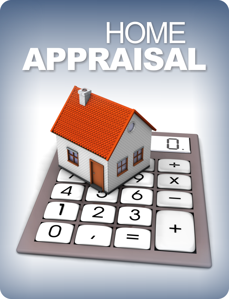 amjp real estate investing good to know appraisal