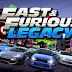 Fast & Furious: Legacy v2.1.3 Apk + Datos SD