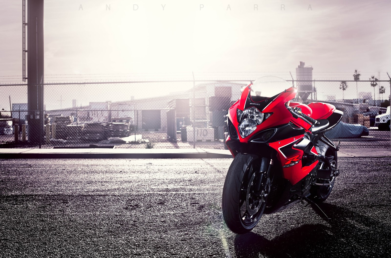 wallpapers hd motos - photo #3
