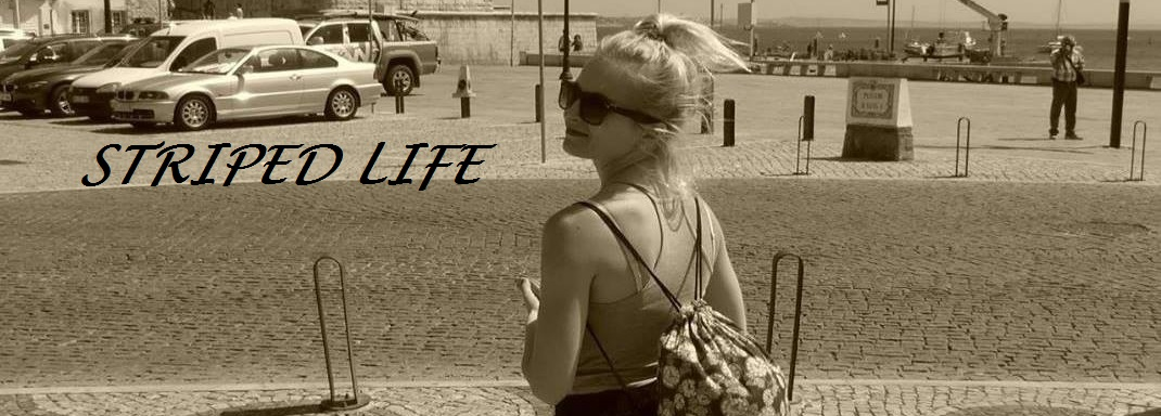 Striped Life