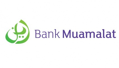Bank Muamalat Indonesia