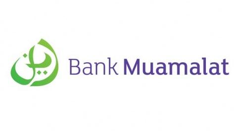 Lowongan Kerja 2013 Terbaru Februari Bank Muamalat Indonesia