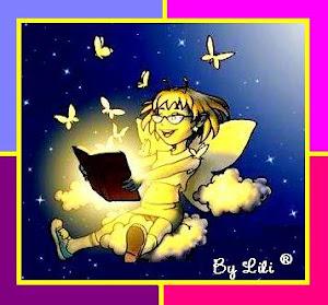 Boa leitura!!!