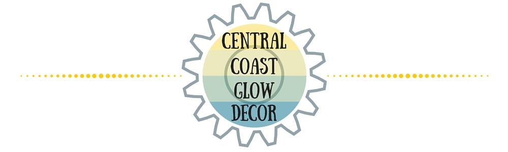 Central Coast Glow