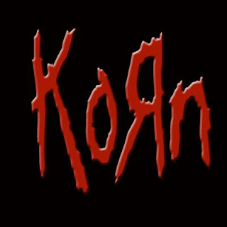 Free Download Music Korn - Alive.Mp3