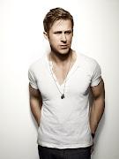 Giovedì Gnocchi: Ryan Gosling