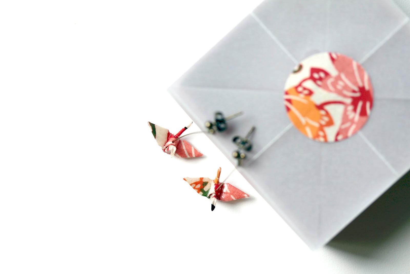 bidouill par lili du c t de l 39 atelier i witchpaper. Black Bedroom Furniture Sets. Home Design Ideas