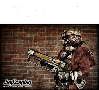http://radioaktywne-recenzje.blogspot.com/2013/11/cosplay.html