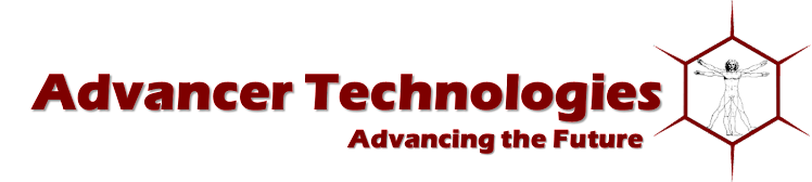 Advancer Technologies
