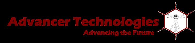http://4.bp.blogspot.com/-qsR2AX7-raU/UYgJs9G-x5I/AAAAAAAAAJU/csBiVZ2Qdd4/s748/AdvancerTechnologiesAdvancingtheFuture.PNG