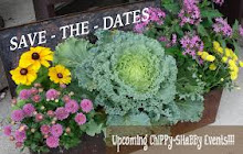 UpComing *2019* ChiPPy-SHaBBy Shows/Events in Illinois & Wisconsin...