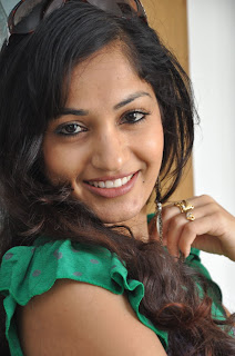 Madhavi New Photo Shoot
