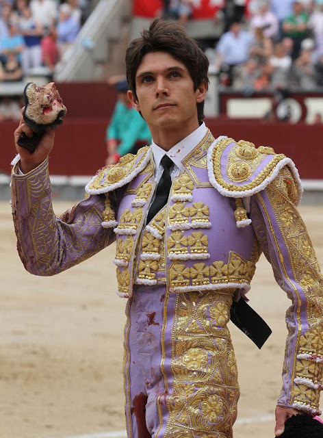 matador hispanic single men Now hispanic singles have a place to come online and speak spanish with attractive singles who are looking for fun, love or adventure sign up for free, meet hispanic singles.