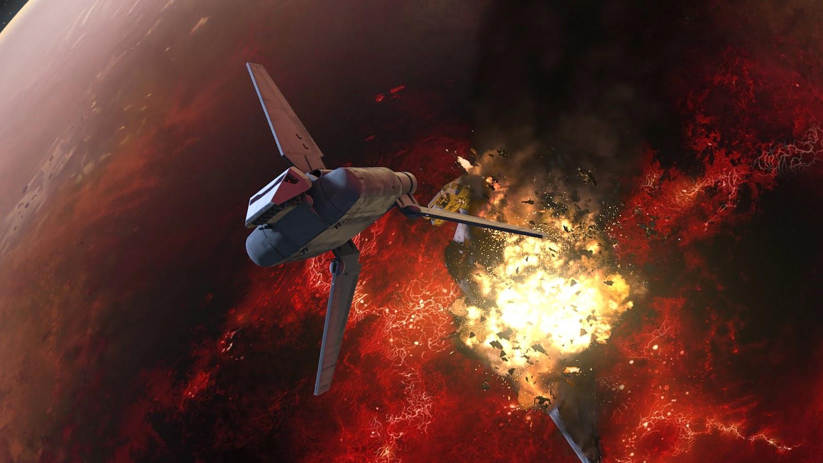 star wars galaxy at war pdf
