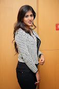chandini chowdary new glamorous photos-thumbnail-13