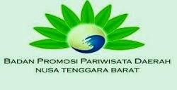 BPPD NTB