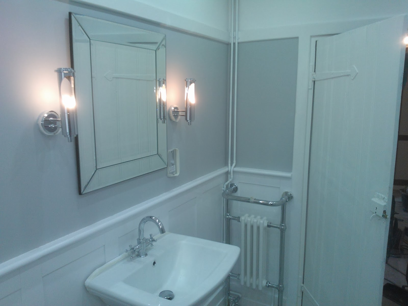 Kitchens & Bathrooms comfortable bathrooms for seniors ,additional ...