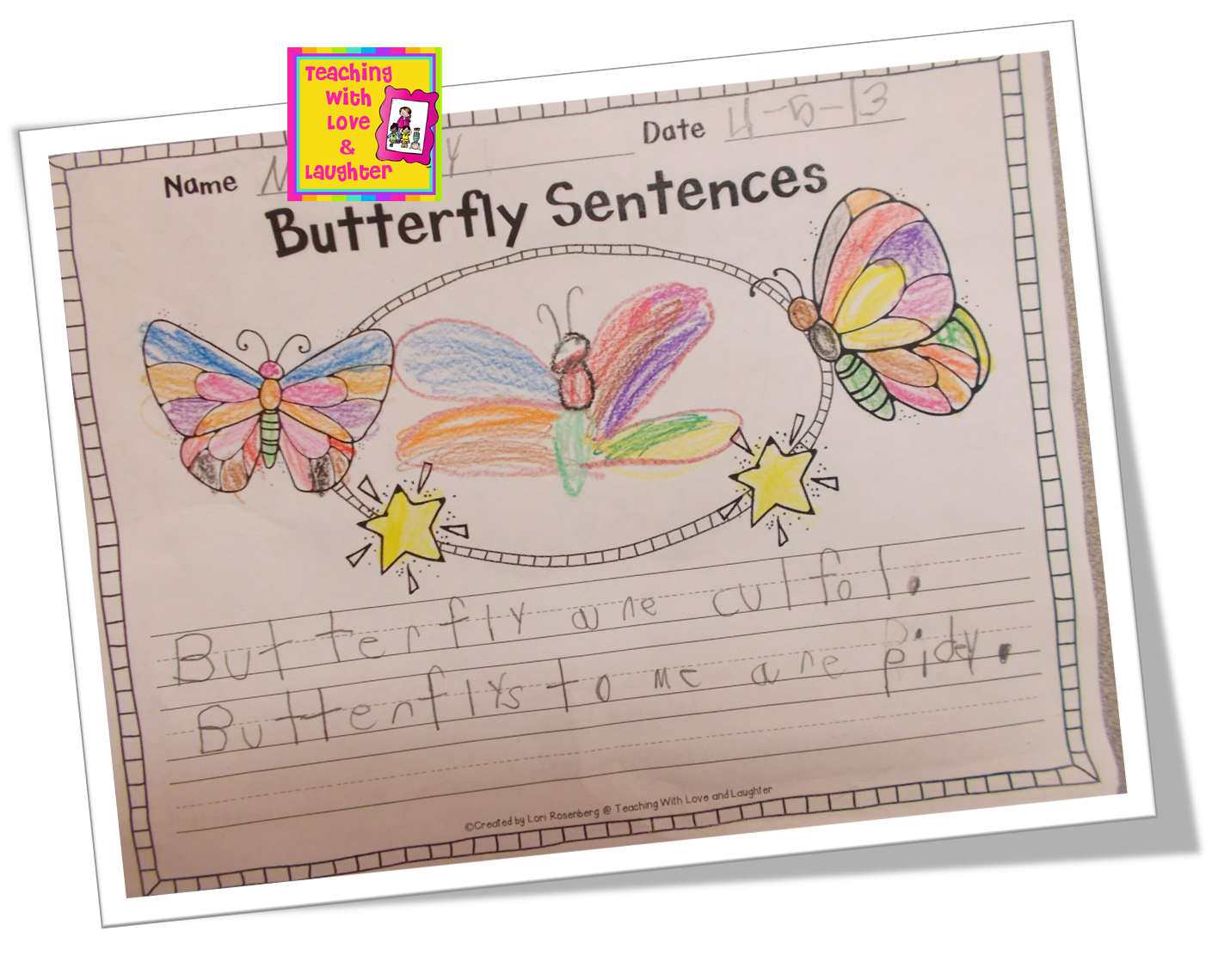 essay on butterfly insects The butterfly will first pump body fluids through its flat wings, making them expand then it will replace the fluid with air and lets its wings dry after that, the butterfly is ready to fly off.