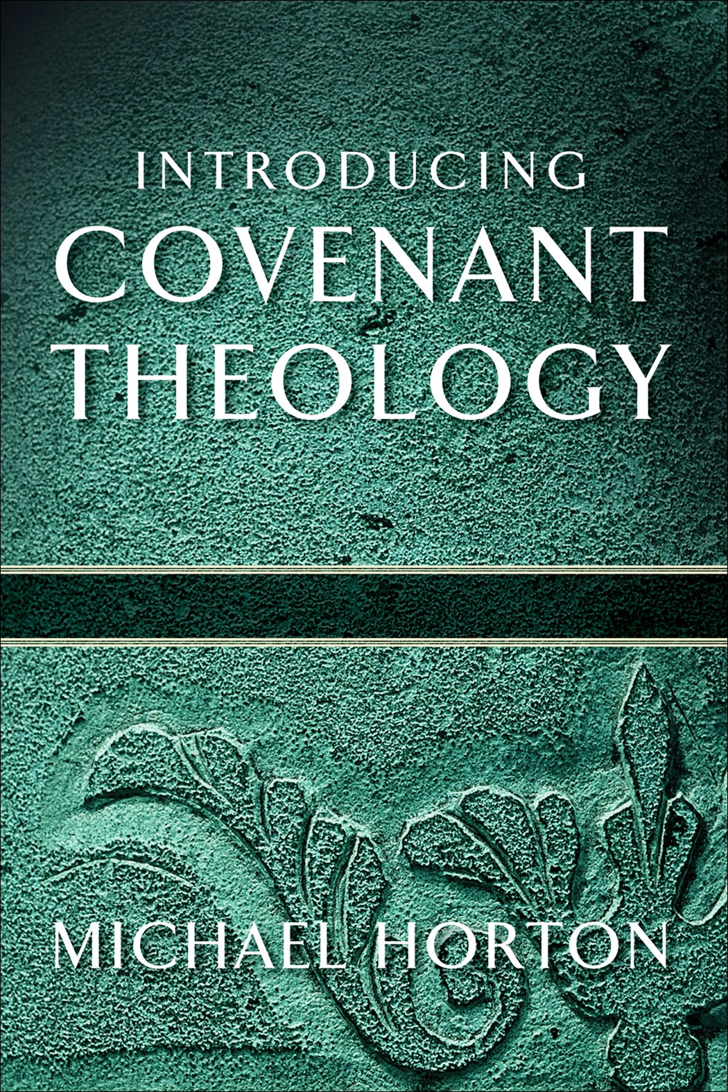 Covenant theology believes that god has structured his relationship with humanity by covenants rather than dispensations for example in scripture we