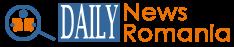 Stiri Online – Daily News Romania