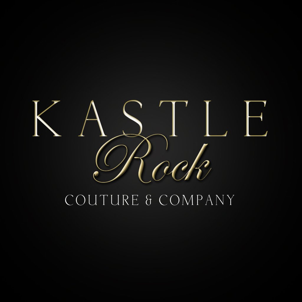 Kastle Rock Couture & Company