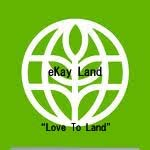 eKay Land