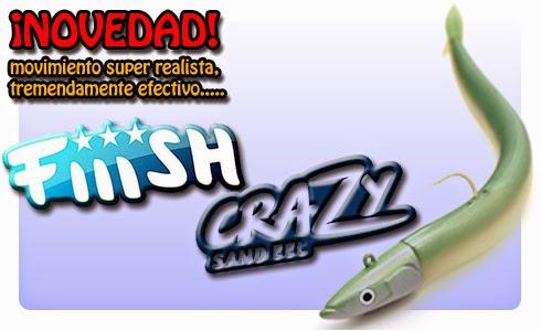 http://www.jjpescasport.com/productes/cercar?reset=1&buscar=CRAZY+SAND+EEL