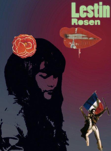 Lestin-Rosen