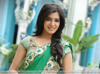 Samantha-in-Dookudu-images