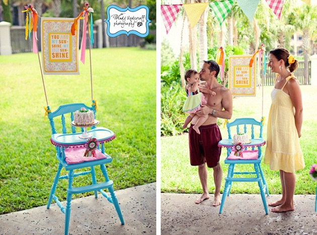 Numbered Street Designs The High Chair Search