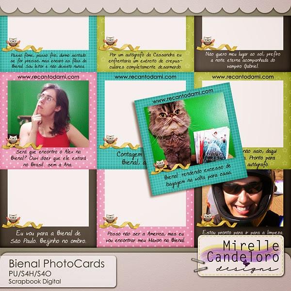 http://4.bp.blogspot.com/-qsgRxXXbCFY/U-8tqdva7FI/AAAAAAAALcU/fbsebnq1N30/s1600/Preview_MirelleCandeloro_BienalPhotoCards.jpg