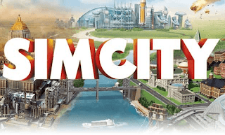 Download SimCity 5 2013 PC Full Version Gratis