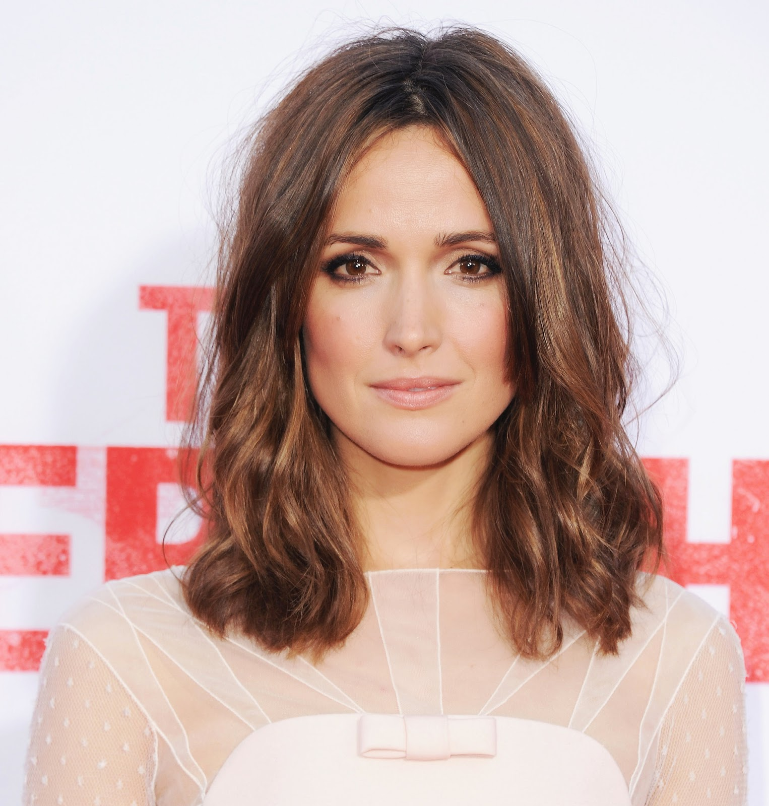 Super Star Life Style Photo Gallary Mary Rose Byrne