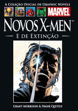 Sugestões e comentários diversos sobre os rankings Quadrinhos - encerrado! - Página 4 EDEEXTINCAO