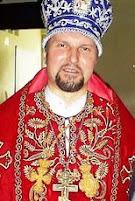 Архиепископ Сергей Журавлев: Обновленческие Тезисы Православной Реформации