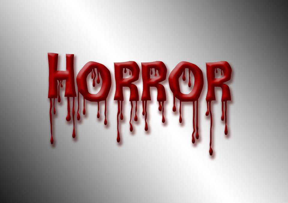 Horror & Action Games