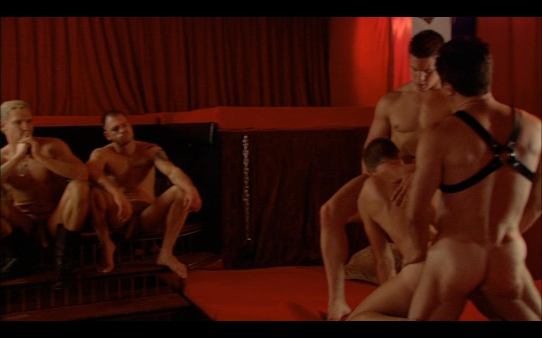tony-ganios-naked-arrca-ghana-porn-stars