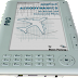 Price & Specifications of The PAC-eBOOK 1