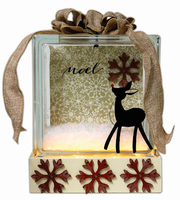 http://craftsdirect.com/project/noel-glass-block?search=glass+block