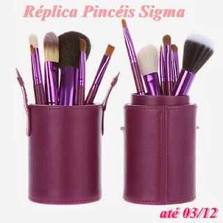 http://sorteiosmais.blogspot.com.br/2013/11/sorteio-3-replica-kit-de-12-pinceis.html