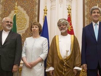 la-proxima-guerra-dejara-eeuu-oriente-medio-en-manos-de-arabia-saudita-e-iran