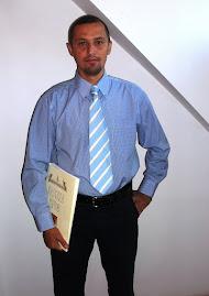 Colocviile Putnei, 31.VIII.- 3.IX.2011...