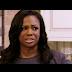 Real Housewives of Atlanta Episode 13 Recap: The Countdown Begins