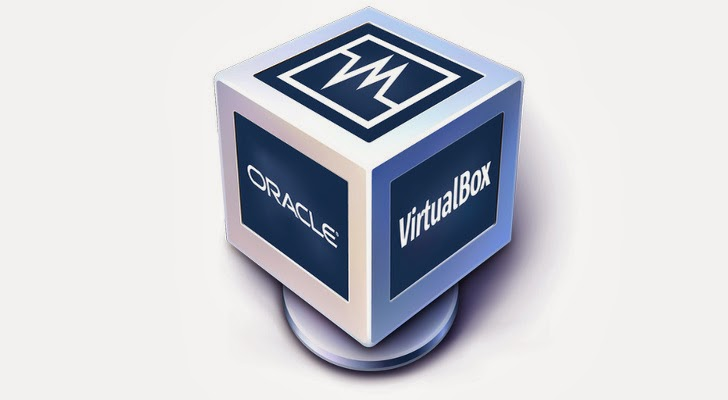 Download VirtualBox 4.3.10.92957 Final