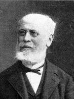 Moritz Benedikt Cantor Kimdir